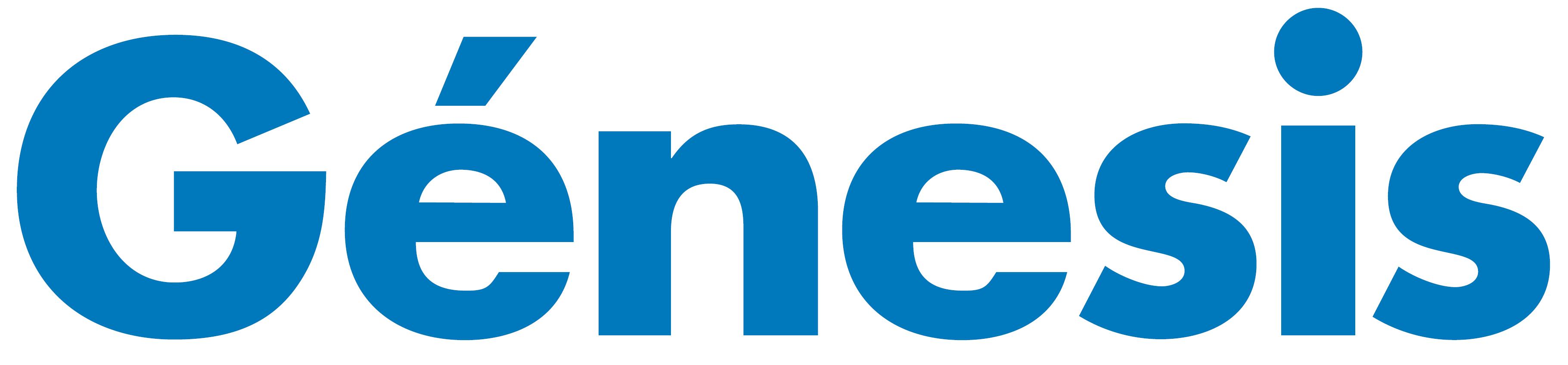 genesis seguros logo